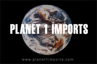 Planet 1 Imports